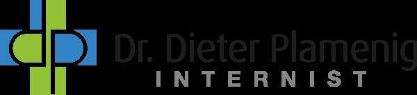 Dr. Dieter Plamenig